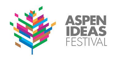 All Digital Aspen Ideas Festival Announces 2020 Agenda, Free From June 28-July 2
